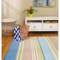 Hope Cotton Rug