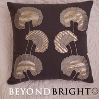 Abigail Cushion Cover