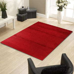 Solid Colour Rugs