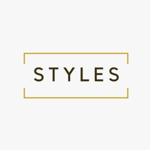 Rugs by Style