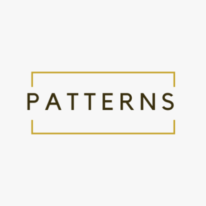 Rugs By Pattern